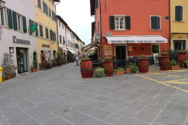 Montecarlo2