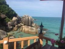 Paradise Koh Samui