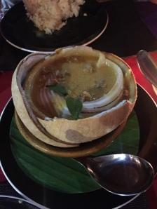 Hot Chilli Chiang Mai