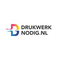DWN_Logo_200x200
