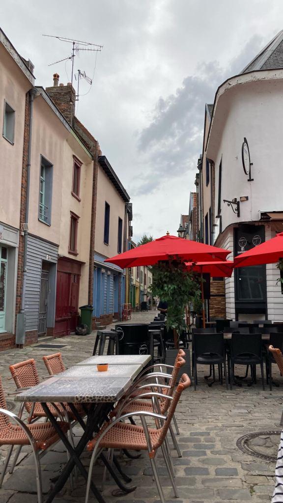 baobar Amiens